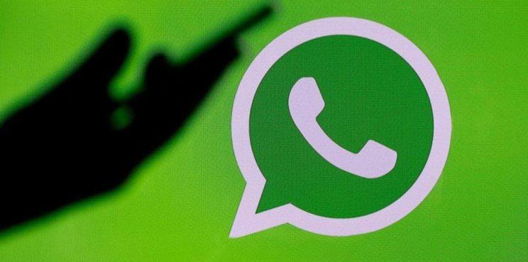 """""""واتساب"""" يتوقف عن العمل في ملايين الهواتف ابتداء من فبراير"""