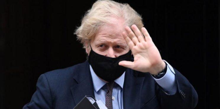 بريطانيا تزيد ترسانتها النووية